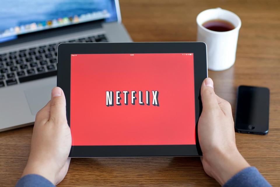 Imagem de Janeiro na Netflix: confira a programação do streaming para o início do ano no tecmundo