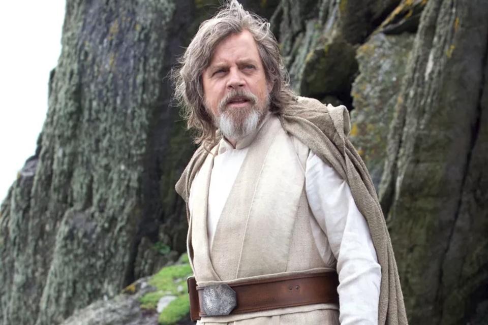 """Imagem de Fãs de Star Wars criam petições online bizarras contra """"Os Últimos Jedi"""" no tecmundo"""