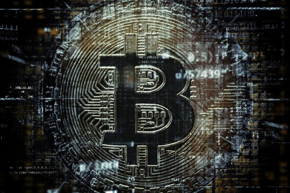 Imagem de Governo venezuelano agora exige registro para mineradores de Bitcoin no tecmundo