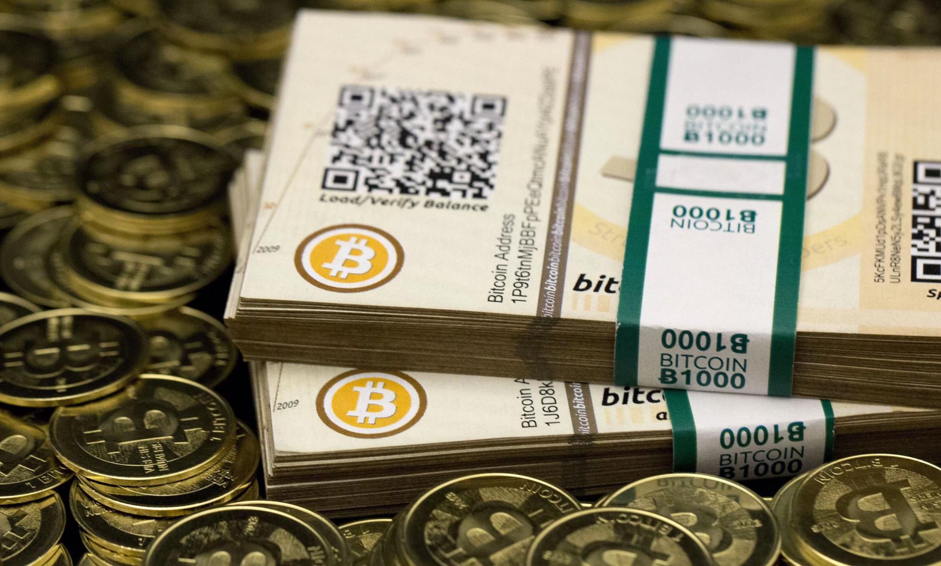 Imagem de Bitcoin Cash passa a ser suportado pela Coinbase e tem valorização de 76% no tecmundo