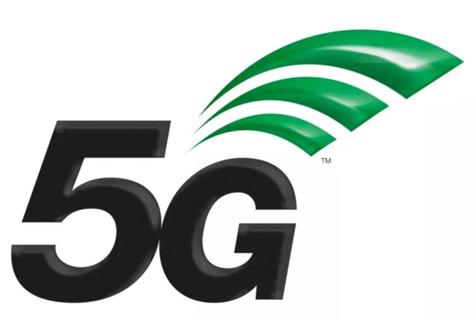 Imagem de O 5G vem aí: especificações padrão de hardware são aprovadas em reunião no tecmundo