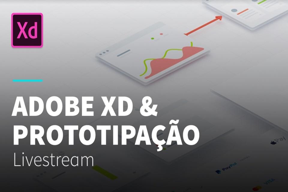 Imagem de Adobe XD: veja dicas para trabalhar com ele em protótipos de apps e sites no tecmundo