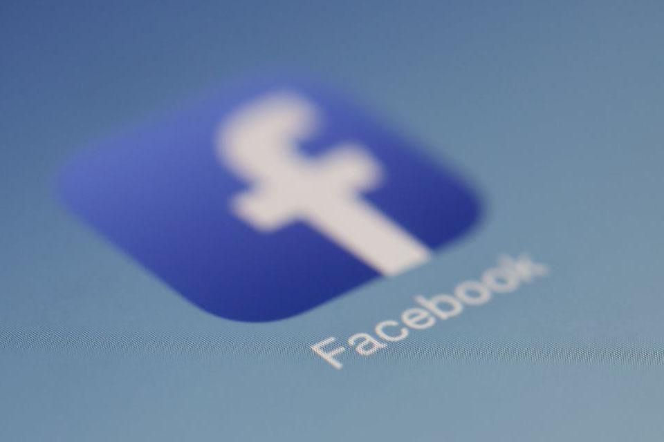 Imagem de Facebook disponibiliza recursos de realidade aumentada para o Messenger no tecmundo