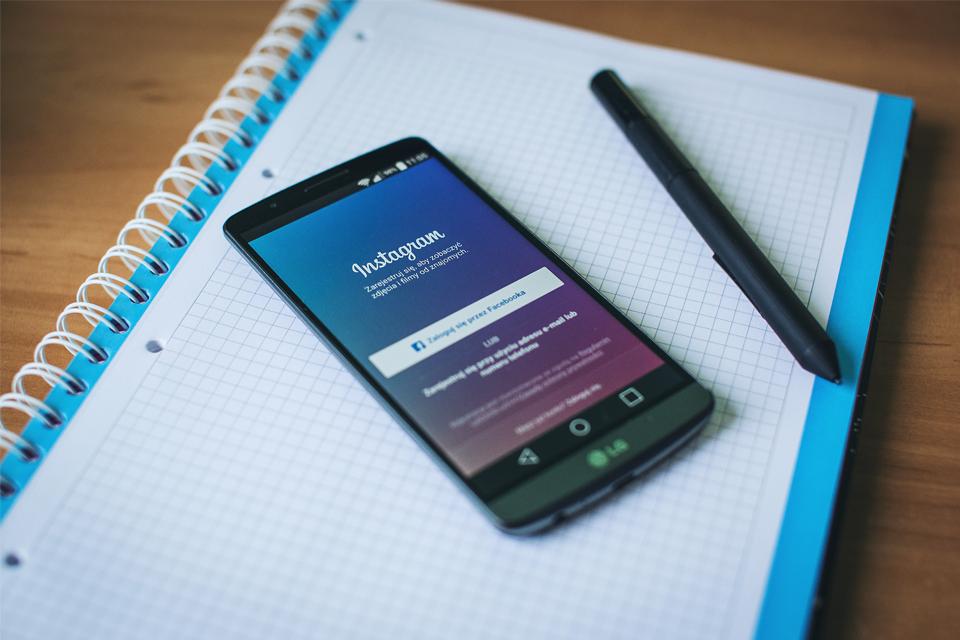 Imagem de Aprenda a desativar seu status no Instagram Direct rapidamente no tecmundo