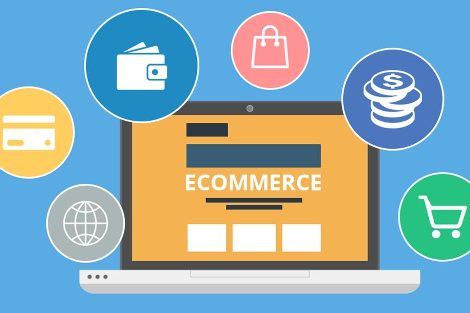 Imagem de Entra em vigor lei que muda as regras de venda de produtos na internet no tecmundo