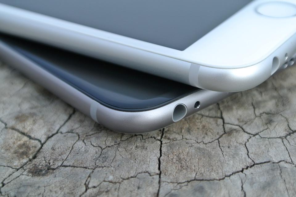 """Imagem de Caso """"bateria do iPhone"""": troca da peça no Brasil vai ter desconto de 67% no tecmundo"""