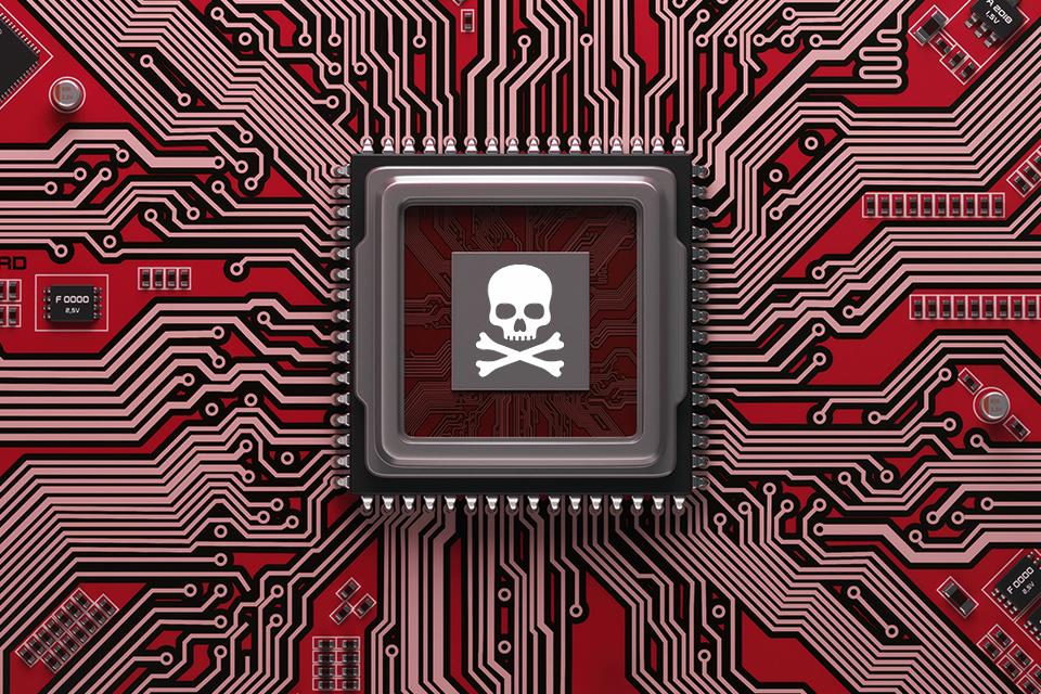 Imagem de Pior do que pensávamos: falha de segurança nos chips não afeta só a Intel no tecmundo