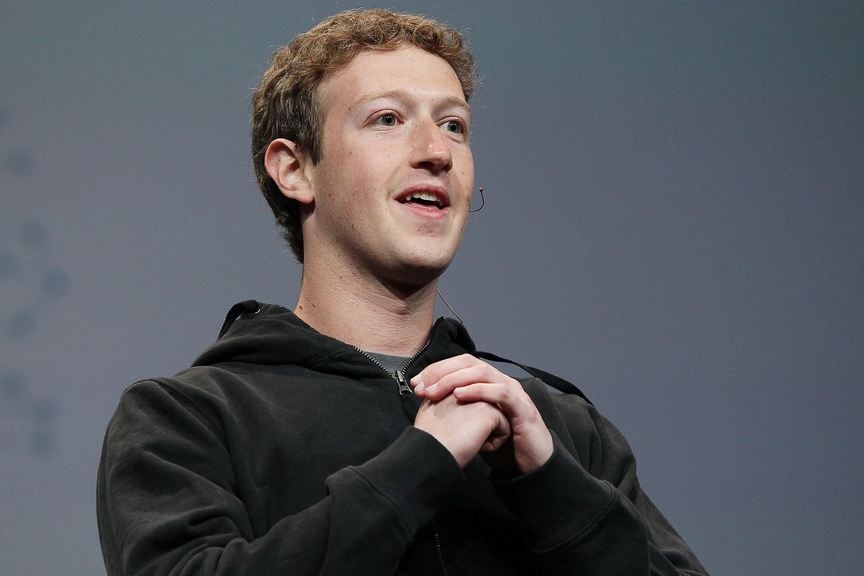 """Imagem de Missão pessoal de Mark Zuckerberg em 2018 é """"consertar o Facebook"""" no tecmundo"""