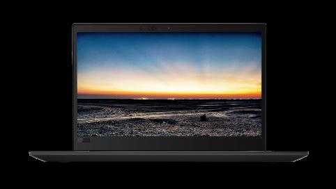 Novos notebooks ultrafinos têm chip Intel de 8ª geração — Lenovo ThinkPad