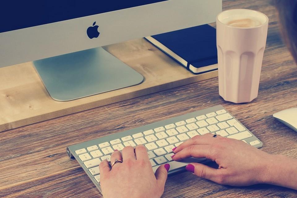 Imagem de Confira 10 aplicativos para baixar no seu Mac no tecmundo