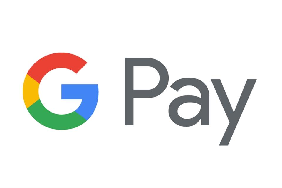 Imagem de Android Pay e Google Wallet se unem para formar Google Pay no tecmundo