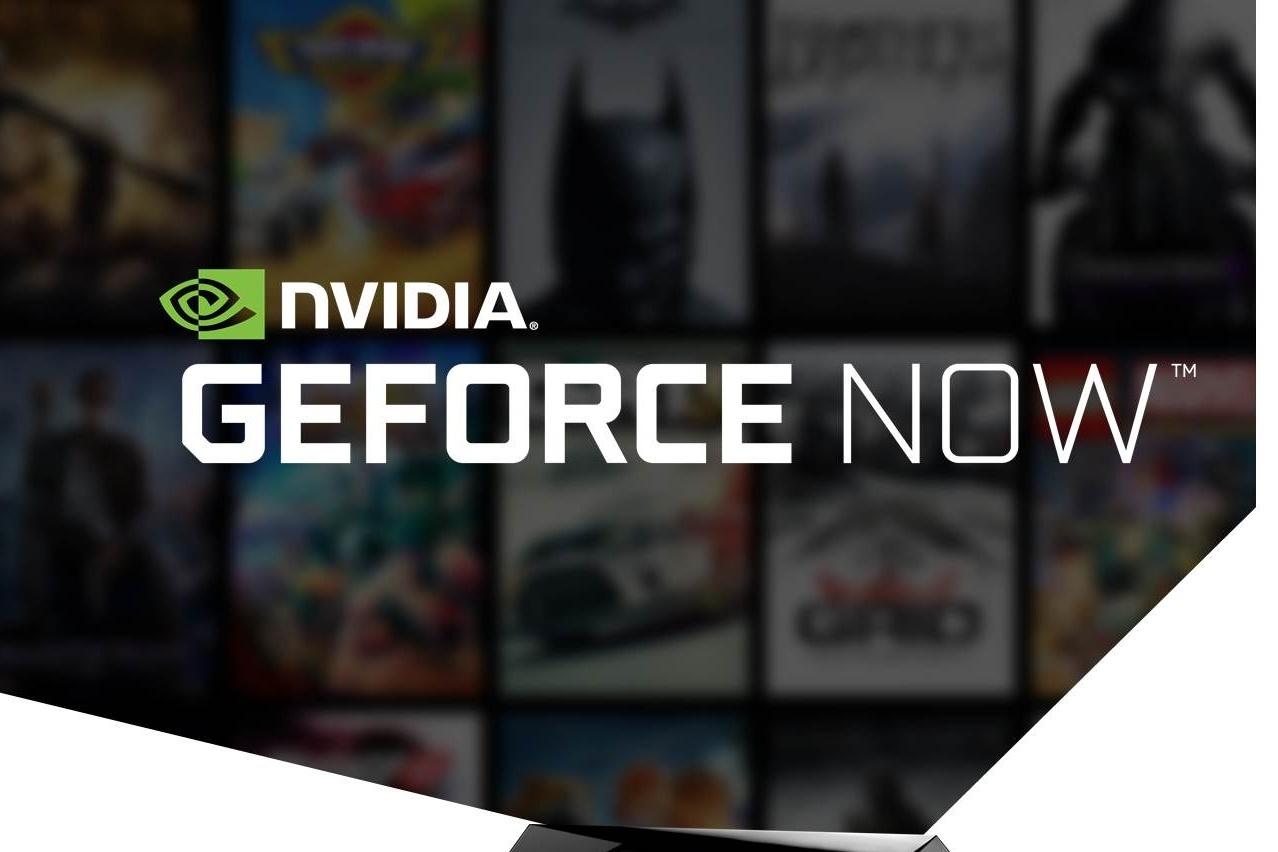 Imagem de GeForce Now chega ao Windows para transformar qualquer PC em um PC gamer no tecmundo