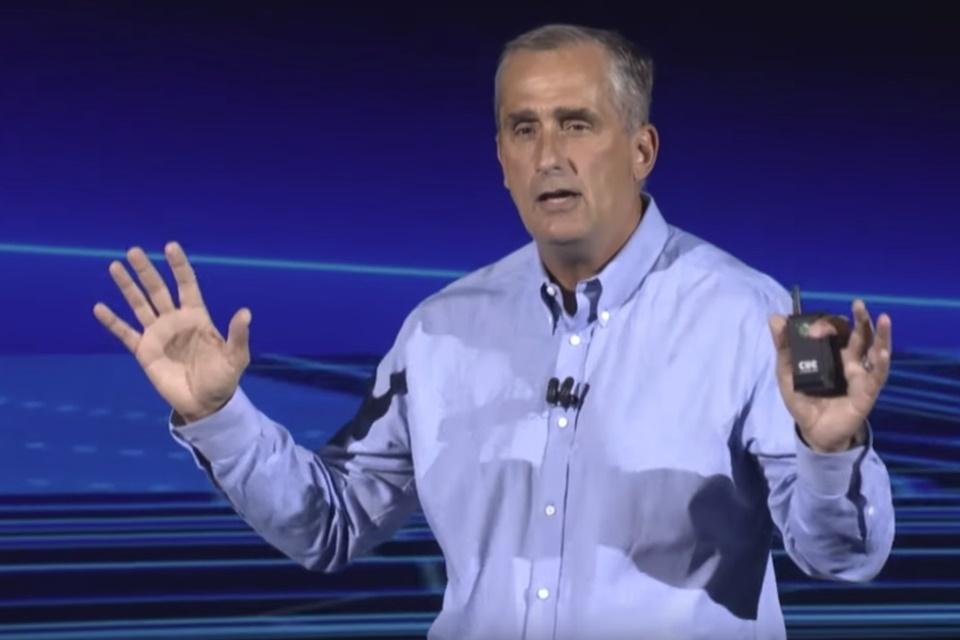 Imagem de Spectre e Meltdown: CEO da Intel fala sobre falhas de segurança na CES 2018 no tecmundo