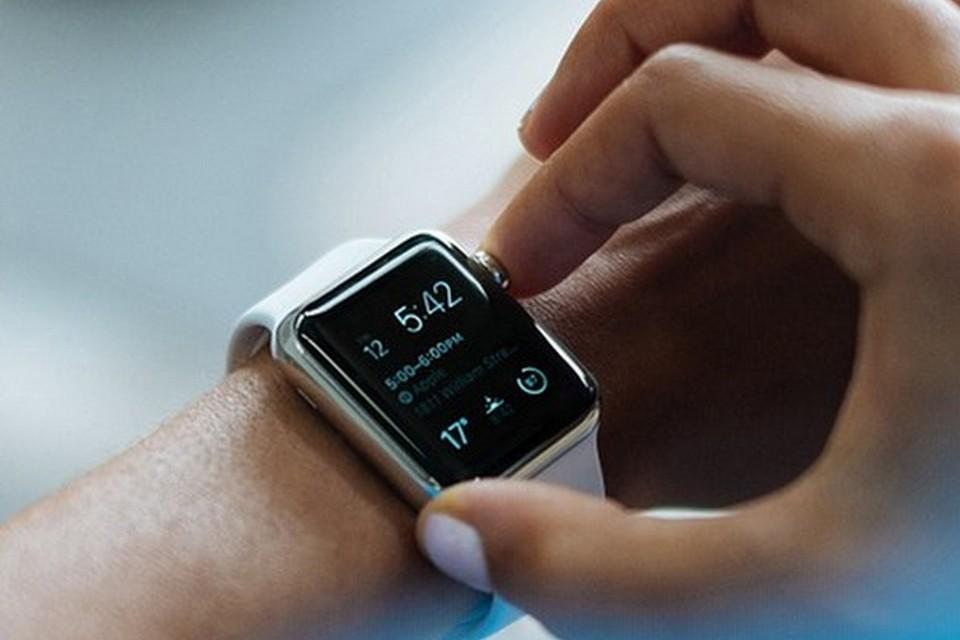 Imagem de Fitbit investe US$ 6 milhões em startup de monitoramento de glicose no tecmundo