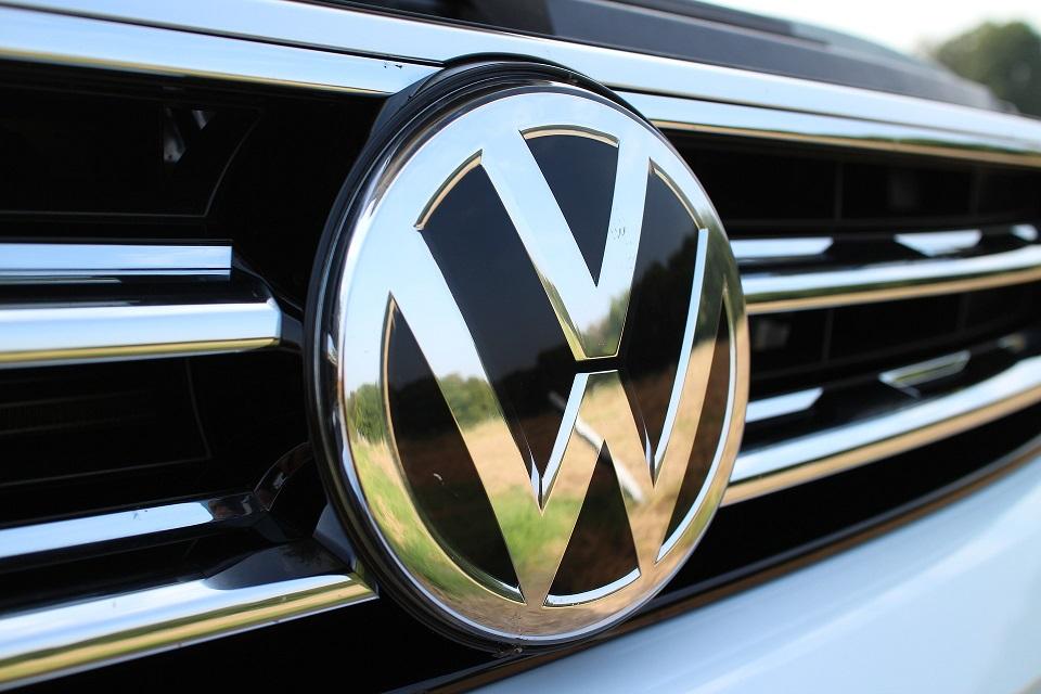 """Imagem de Volkswagen e Hyundai se unem à Aurora para viabilizar """"táxi autônomo"""" no tecmundo"""