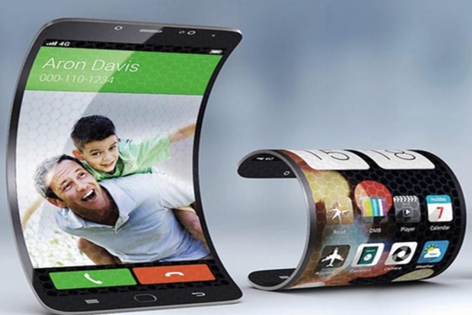Imagem de Alguém duvidava? Smartphone dobrável da Samsung é adiado para 2019 no tecmundo