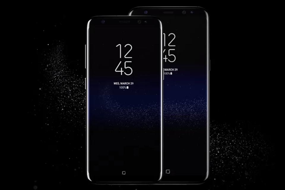 Imagem de Tá quase chegando! Samsung confirma anúncio do Galaxy S9 para a MWC 2018 no tecmundo