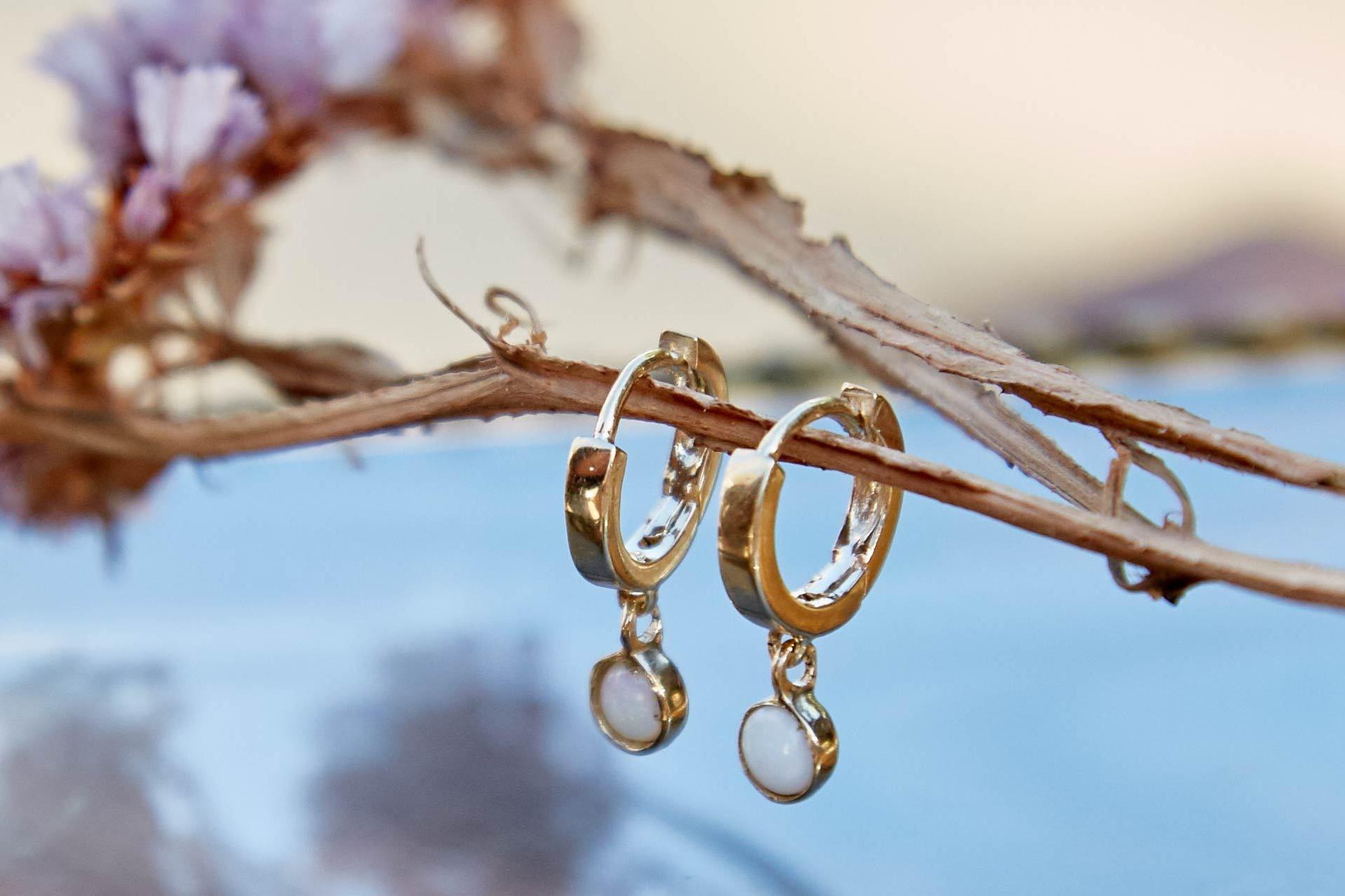 Imagem de Dell lança linha de joias feitas com ouro reciclado de placas-mãe no tecmundo