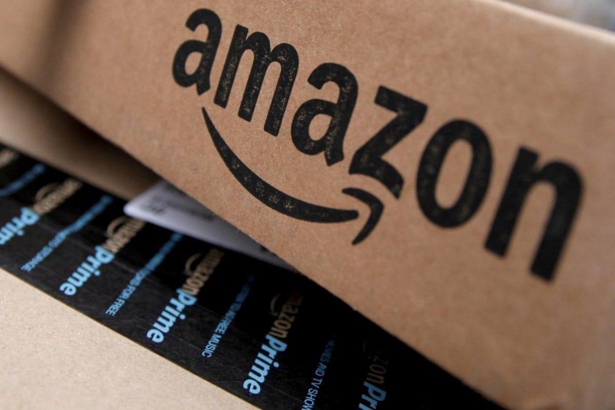 Imagem de Amazon inaugura loja de material escolar e de escritório no Brasil no tecmundo