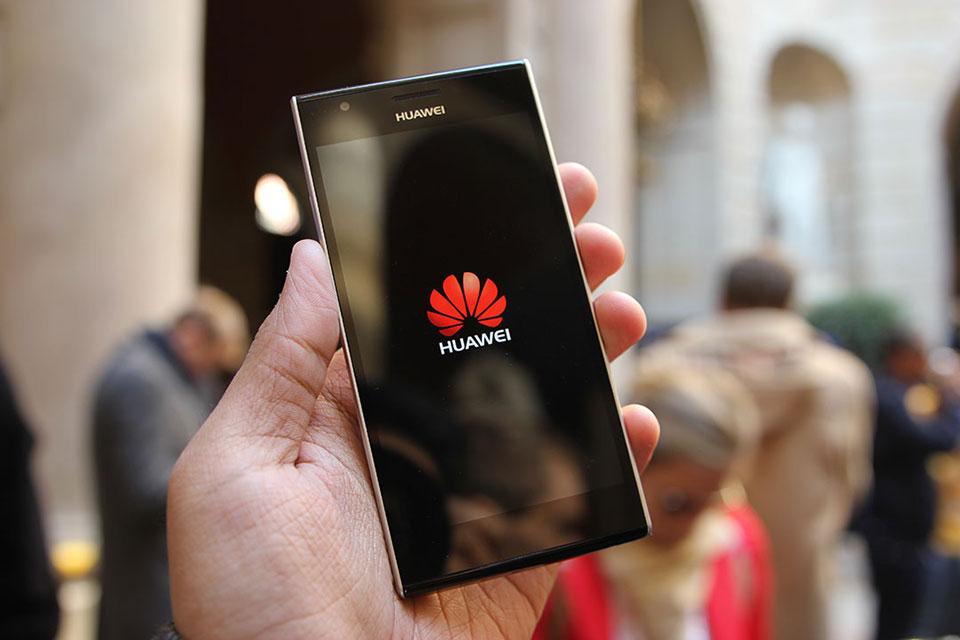 Imagem de Governo dos EUA quer banir Huawei e ZTE de ser usado por suas agências no tecmundo