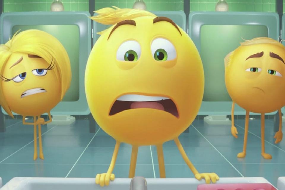 """Imagem de Arábia Saudita reabre cinemas após 35 anos com estreia de """"Emoji: O Filme"""" no tecmundo"""