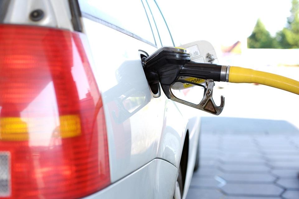Imagem de Aplicativo Waze encontra combustível com melhor preço no tecmundo