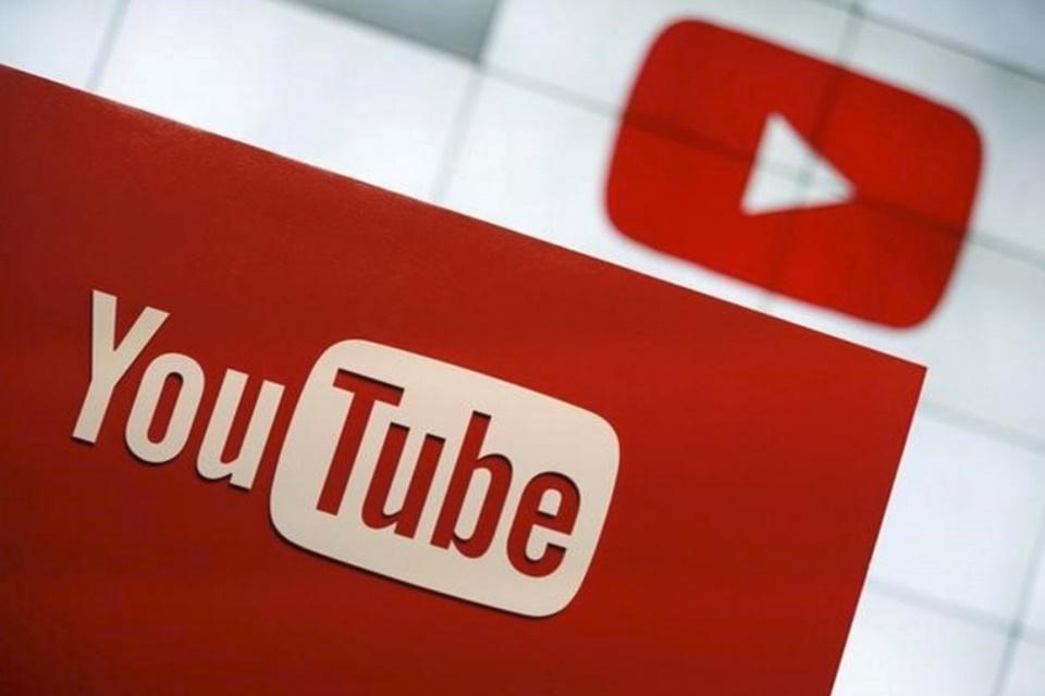 Imagem de YouTube muda regras e dificulta a monetização de canais pequenos no tecmundo