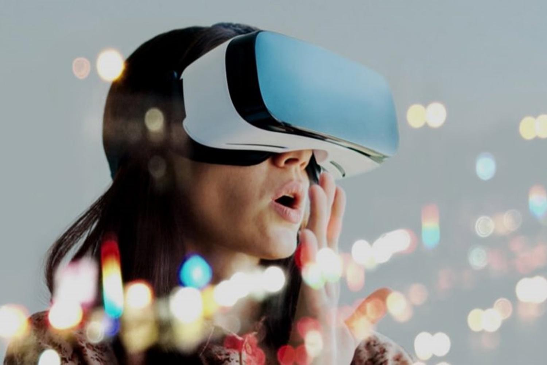 Imagem de Treinamento para desastres naturais poderá ser feito através de VR no Japão no tecmundo