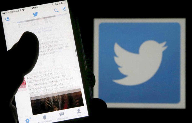 Imagem de Twitter pode notificar quem viu posts russos falsos sobre eleições dos EUA no tecmundo
