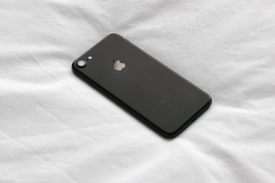 Imagem de Donos de iPhone poderão escolher entre bateria e desempenho, afirma Cook no tecmundo