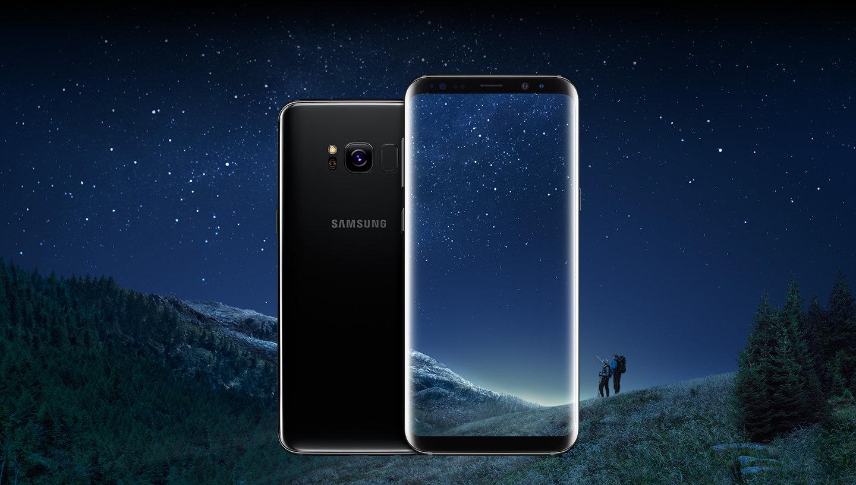 Imagem de Samsung, novamente, nega que deixa smartphones mais lentos no tecmundo