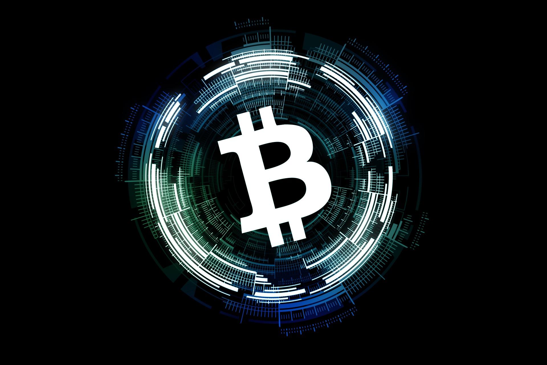 Imagem de Versões mobile do Opera bloqueiam scripts de sites que mineram bitcoin no tecmundo