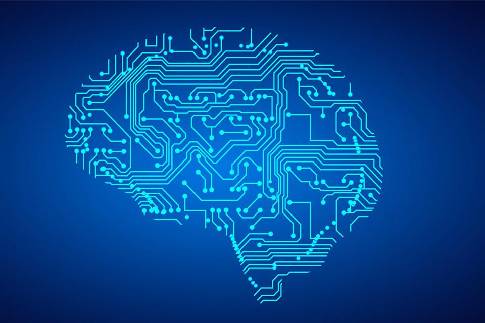 Imagem de Redes neurais vão adivinhar o que você falará em uma conversa ou texto no tecmundo