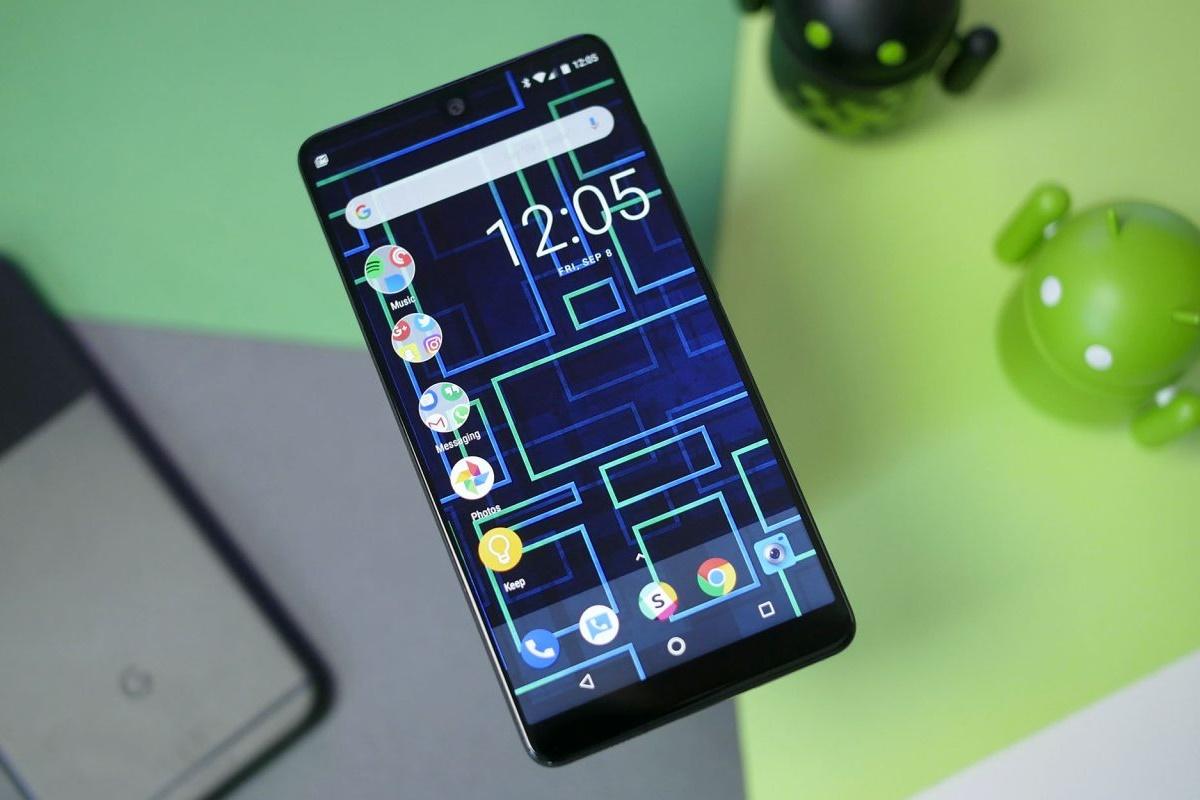"""Imagem de Google estaria criando um Android """"mais fechado"""" e com atualizações rápidas no tecmundo"""