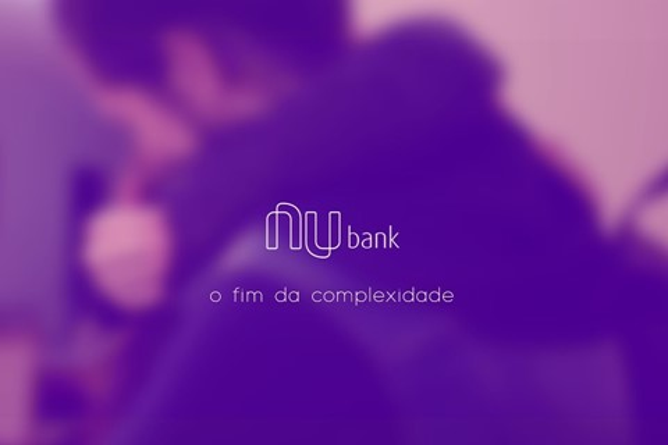 Imagem de Com decreto de Temer, Nubank agora se prepara para virar uma financeira no tecmundo