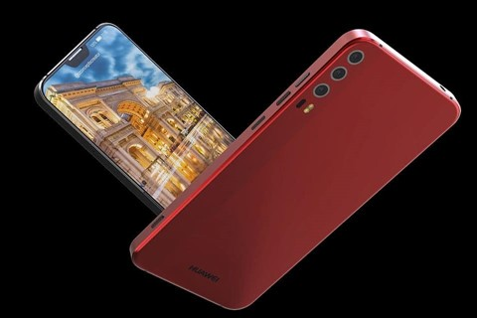 Imagem de LG e Huawei cancelam seus lançamentos da MWC 2018 por conta do Galaxy S9 no tecmundo