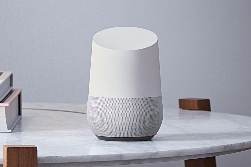 Imagem de Netflix ganha suporte para assistente de voz do Google Home no tecmundo