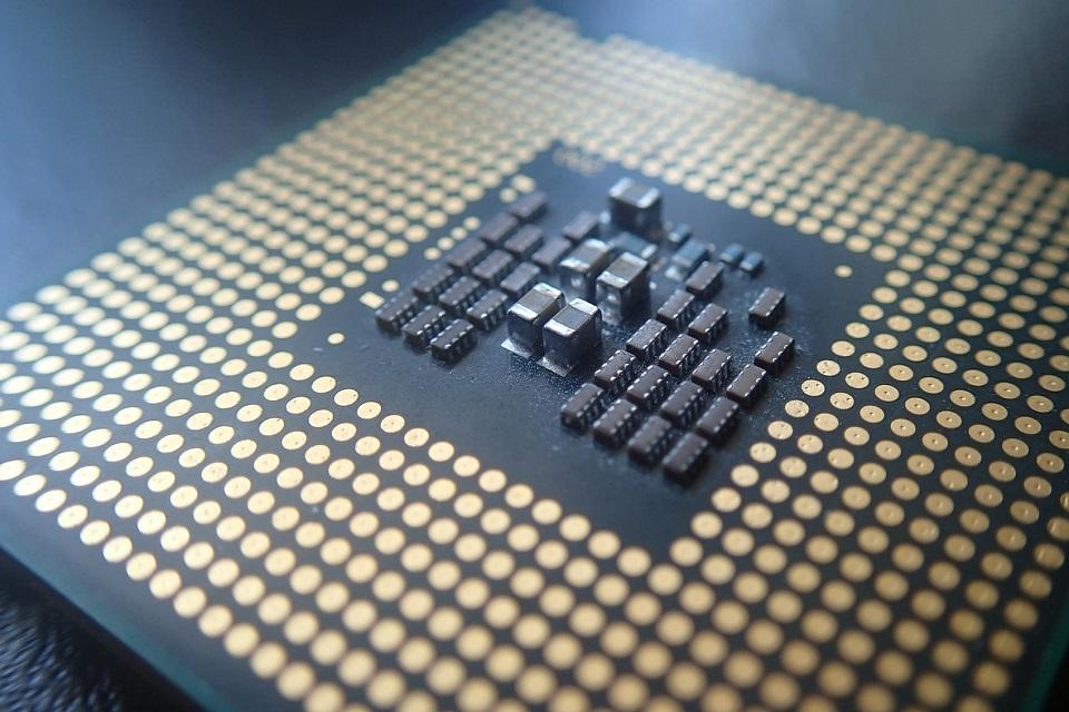 Imagem de Inteligência Artificial ficará mais rápida e barata com novo chip  no tecmundo