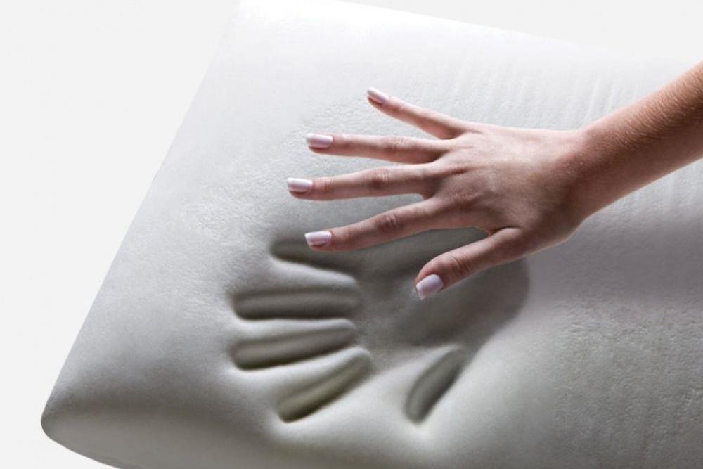 Imagem de Afinal, o tal do travesseiro da NASA é realmente da NASA? no tecmundo