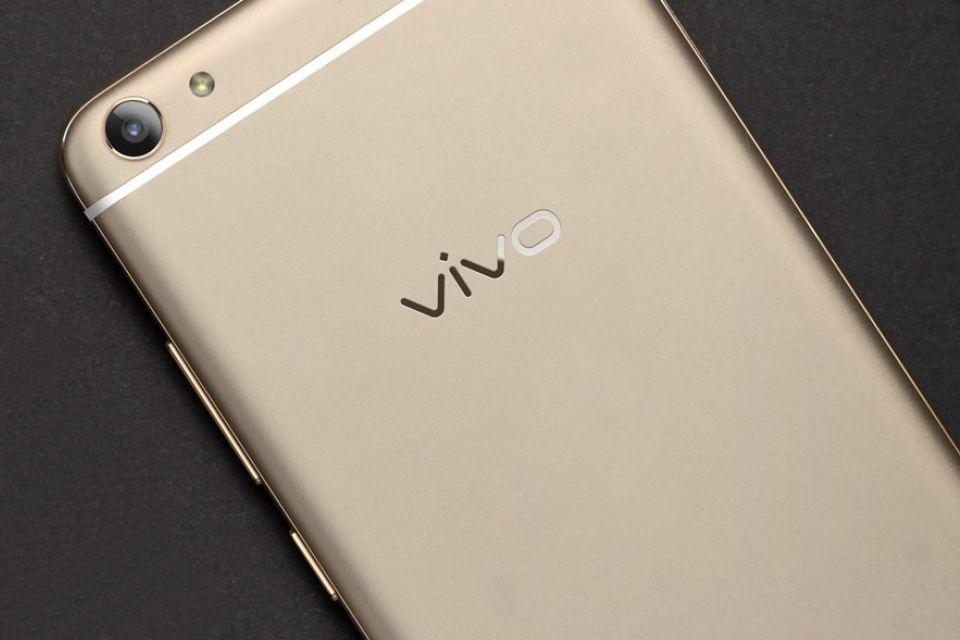 Imagem de Vivo Xplay 7 pode ser o primeiro celular do mundo a contar com 10 GB de RAM no tecmundo