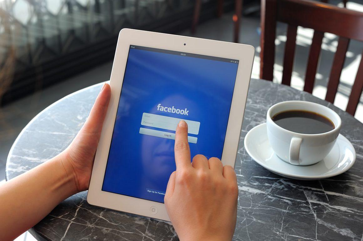 Imagem de Propagandas de criptomoedas – até de bitcoins – estão banidas do Facebook no tecmundo