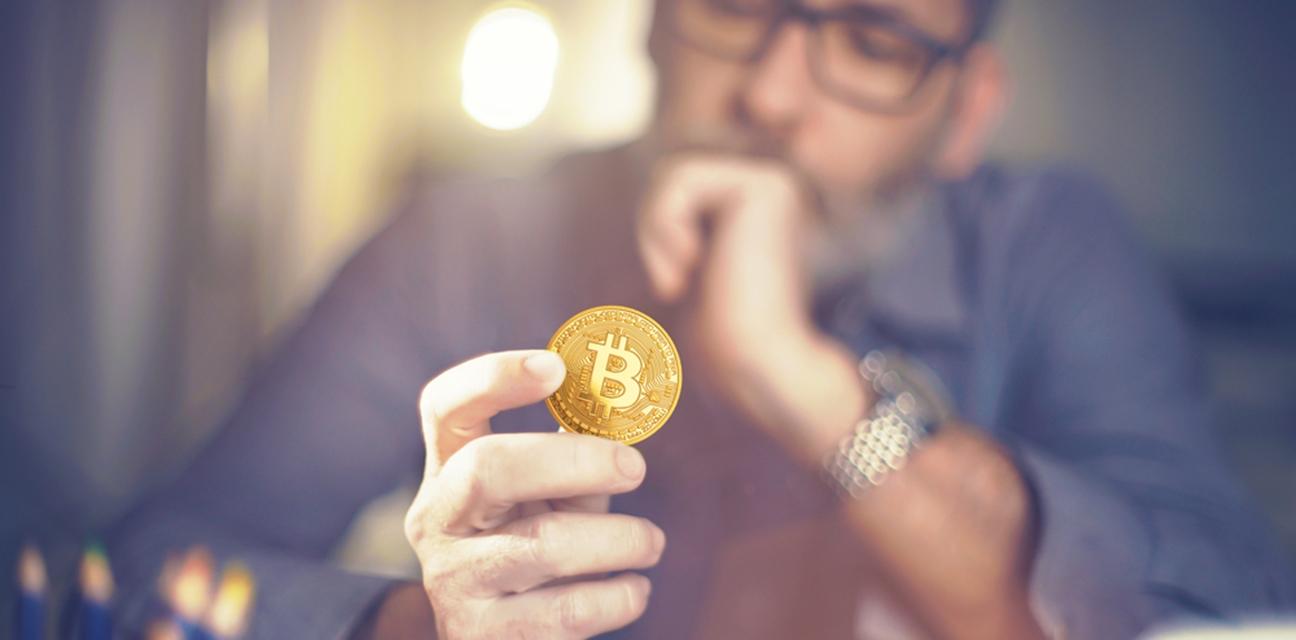 Imagem de Respondemos as suas dúvidas sobre Bitcoin no tecmundo