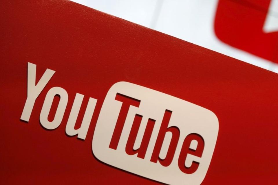 Imagem de YouTube Go finalmente tem seu lançamento oficial no Brasil no tecmundo