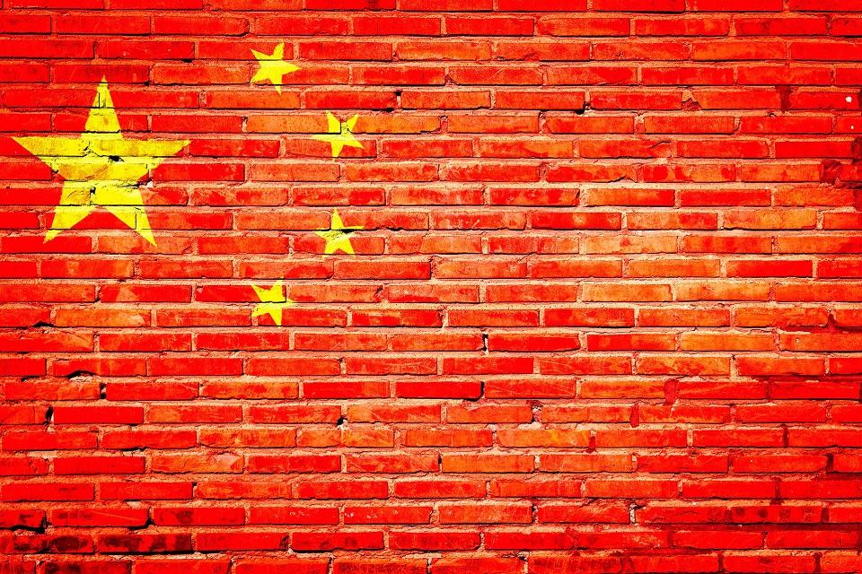 Imagem de Melhores sites da China para comprar produtos com facilidade de pagamento no tecmundo