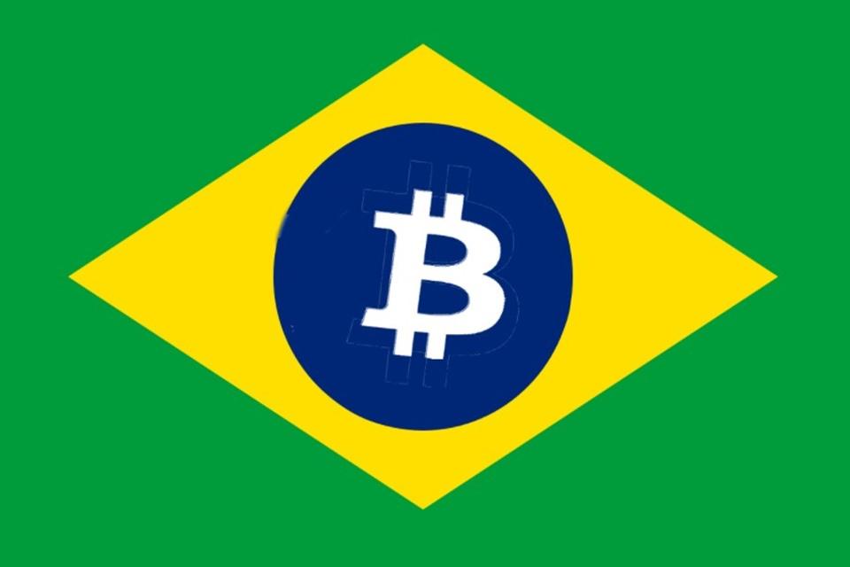 Imagem de Bitcoin não será regulada tão cedo no Brasil, dizem experts na Campus Party no tecmundo