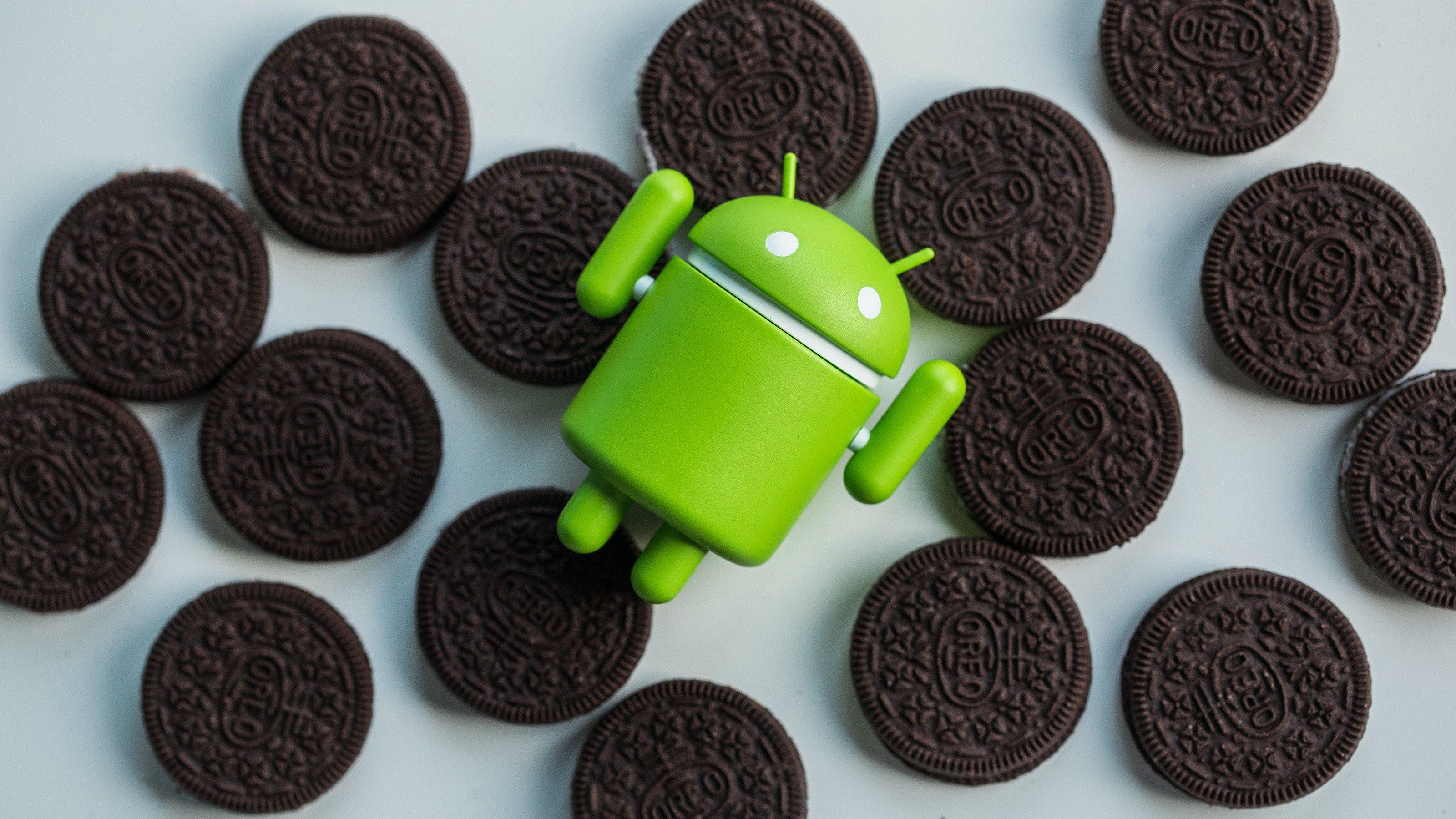 Imagem de Lista pode mostrar quais dispositivos da Samsung vão receber Android Oreo no tecmundo