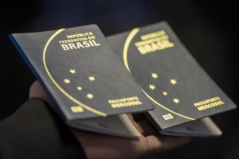 Imagem de Cartórios passarão a emitir RG e passaporte ainda em 2018 no tecmundo