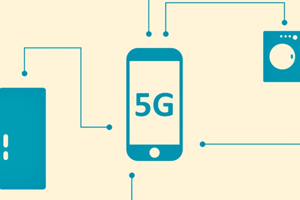 Imagem de Qualcomm lista operadoras e fabricantes para lançamento da rede 5G em 2019 no tecmundo