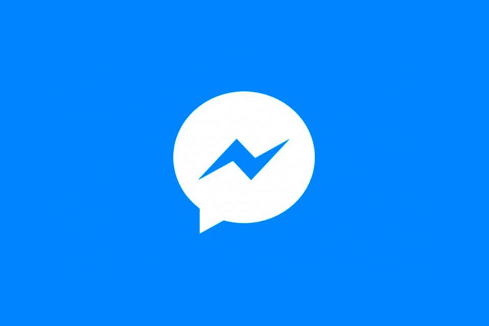 Imagem de Descubra como desativar as sugestões automáticas do Facebook Messenger no tecmundo