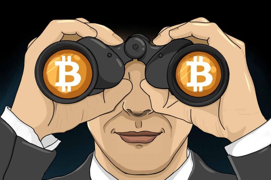 """Imagem de Bitcoin pode perder posto de """"criptomoeda preferida"""" de criminosos na web no tecmundo"""
